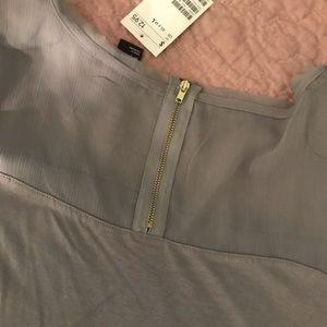 H&M Tops - H&M Lavender Top